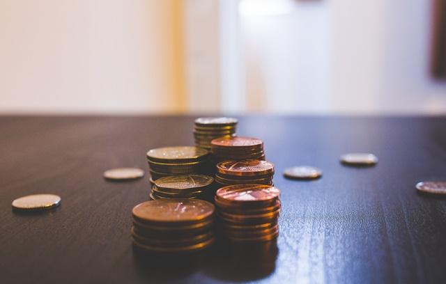 Zukunftsplan für die Finanzen