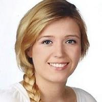Anna Steinmeier