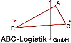 ABC-Logistik GmbH