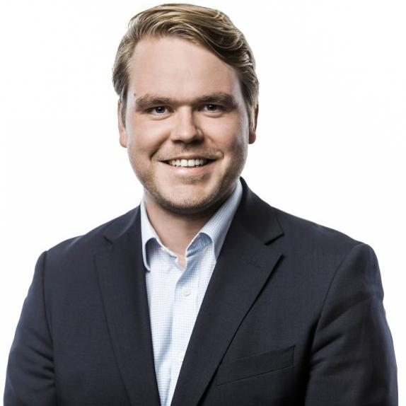 Lukas Kockmann