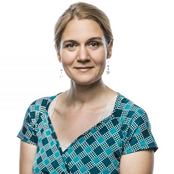 Mirja Cordes