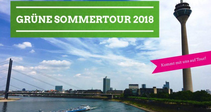 Header Sommertour 2018