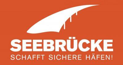 Logo Seebrücke
