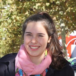 Lena Arndt