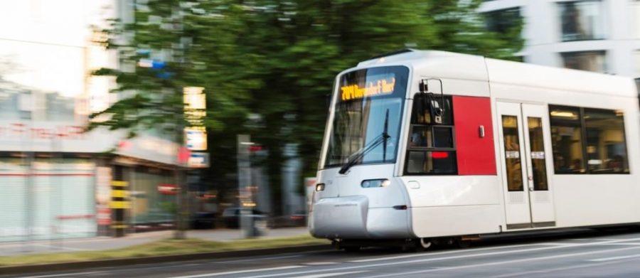 FAQ zum Führungswechsel bei der Rheinbahn