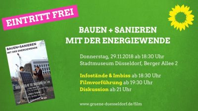 Einladung Kino Energiewende 29. Nov