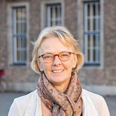 Claudia Engelhardt