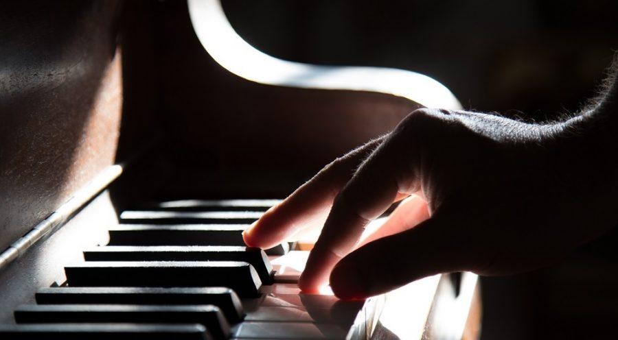 Zukunft der Musikschule