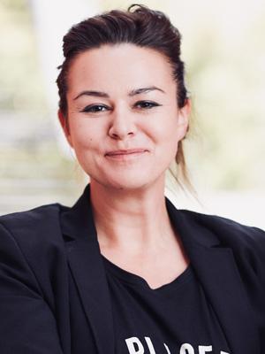 Paula Elsholz