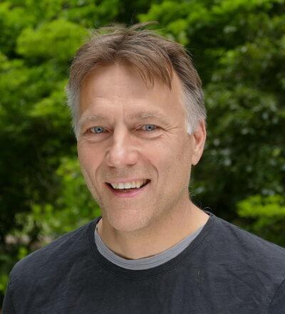 Arno Römer
