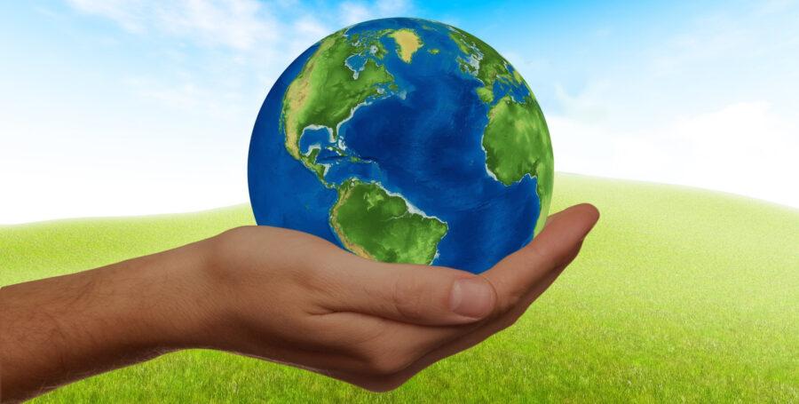 Online-Diskussion, 27.01.2021: Lieferkettengesetz – ein Beitrag zu mehr Nachhaltigkeit?