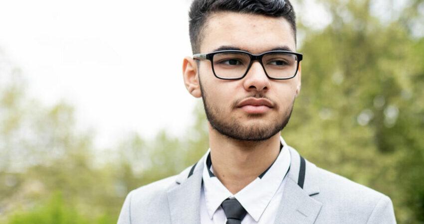 Anas Al-Quraan